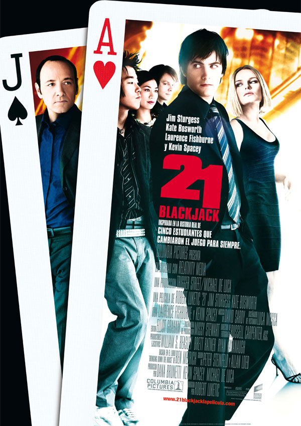 jack black 21