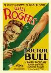 Doctor Bull