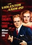 Los violentos años veinte