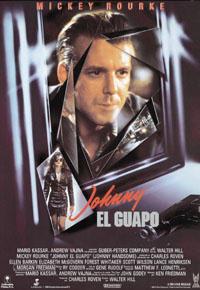 Johnny el guapo | elcriticoabulico