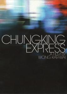 Chungking Express