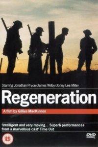 Regeneración