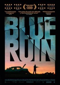 Blue Ruin