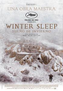 Sueño de invierno (Winter Sleep)