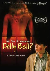 Te acuerdas de Dolly Bell