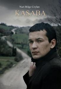 El pueblo (Kasaba)