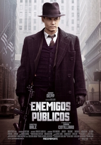 enemigos-publicos