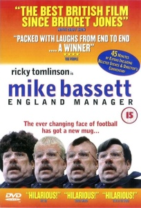 mike-bassett-england-manager
