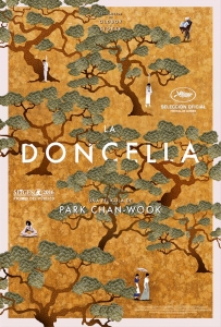 la-doncella-the-handmaiden